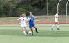 SWOCC Women Soccer - 0226