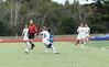 SWOCC Women Soccer - 0370