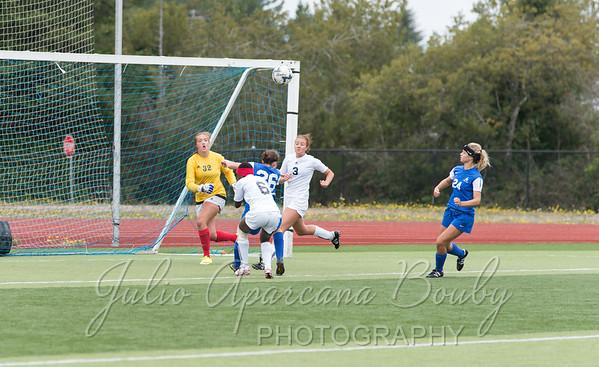 SWOCC Women Soccer - 0346