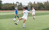 SWOCC Women Soccer - 0066