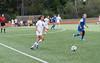 SWOCC Women Soccer - 0003