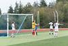 SWOCC Women Soccer - 0242