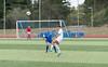 SWOCC Women Soccer - 0353