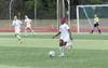 SWOCC Women Soccer - 0183