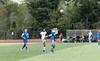 SWOCC Women Soccer - 0220