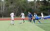 SWOCC Women Soccer - 0298