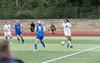 SWOCC Women Soccer - 0171