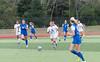 SWOCC Women Soccer - 0115