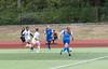 SWOCC Women Soccer - 0028