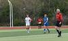 SWOCC Women Soccer - 0367