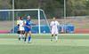 SWOCC Women Soccer - 0170