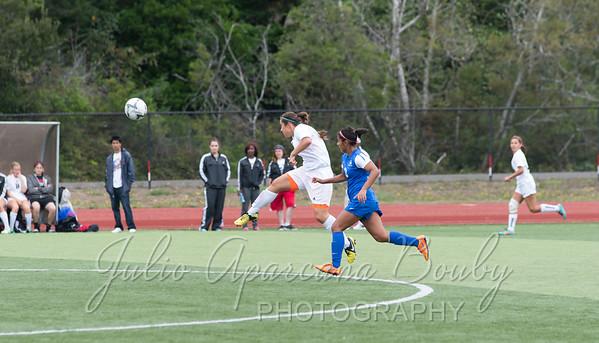 SWOCC Women Soccer - 0062