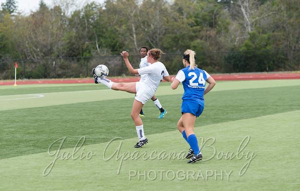 SWOCC Women Soccer - 0362