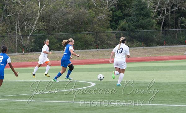 SWOCC Women Soccer - 0023