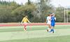 SWOCC Women Soccer - 0232