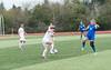 SWOCC Women Soccer - 0288