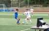 SWOCC Women Soccer - 0081