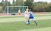SWOCC Women Soccer - 0267