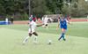 SWOCC Women Soccer - 0259