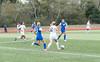 SWOCC Women Soccer - 0300