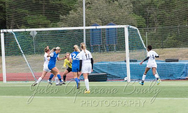 SWOCC Women Soccer - 0075