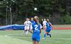 SWOCC Women Soccer - 0162