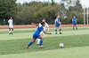 SWOCC Women Soccer - 0332