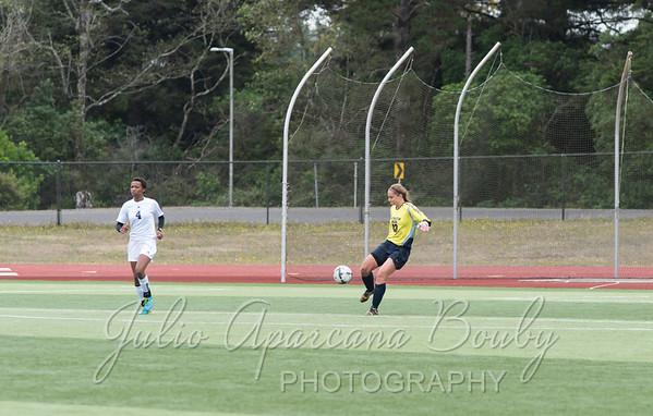 SWOCC Women Soccer - 0015