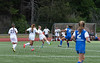 SWOCC Women Soccer - 0163