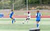 SWOCC Women Soccer - 0143