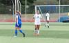 SWOCC Women Soccer - 0168