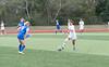 SWOCC Women Soccer - 0117