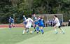 SWOCC Women Soccer - 0371