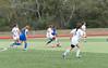 SWOCC Women Soccer - 0389