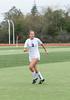 SWOCC Women Soccer - 0280