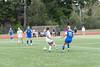 SWOCC Women Soccer - 0239