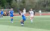SWOCC Women Soccer - 0109