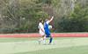 SWOCC Women Soccer - 0273