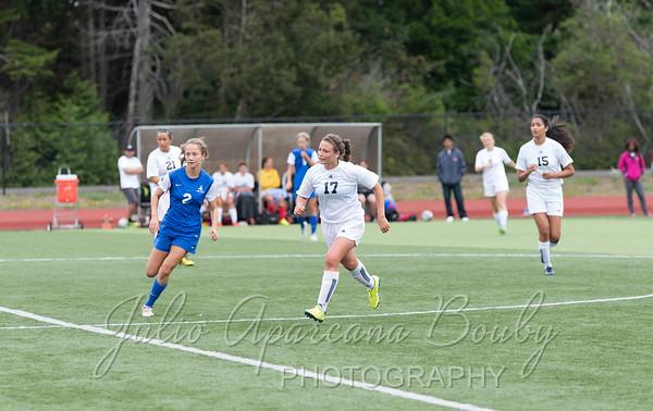 SWOCC Women Soccer - 0139