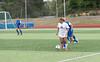SWOCC Women Soccer - 0323