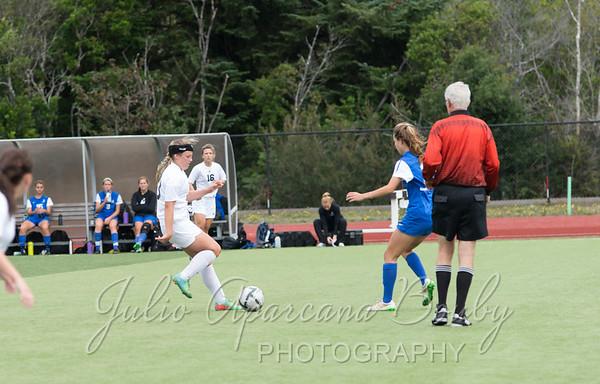 SWOCC Women Soccer - 0393
