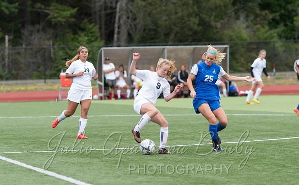 SWOCC Women Soccer - 0343