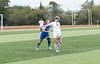SWOCC Women Soccer - 0281
