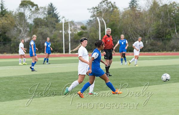 SWOCC Women Soccer - 0333
