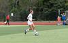 SWOCC Women Soccer - 0397