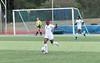 SWOCC Women Soccer - 0182