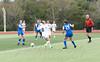 SWOCC Women Soccer - 0196