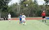 SWOCC Women Soccer - 0293