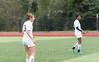 SWOCC Women Soccer - 0218