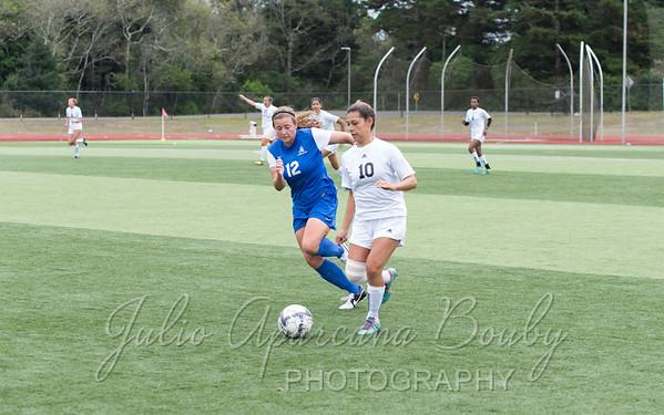 SWOCC Women Soccer - 0146
